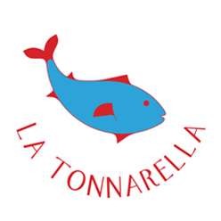 logo-latonnarella