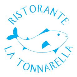cropped-ristorante_la-tonnarella-1.png
